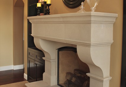 AHRA_Living_Room_Fireplace_2